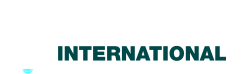 Divine Rock International